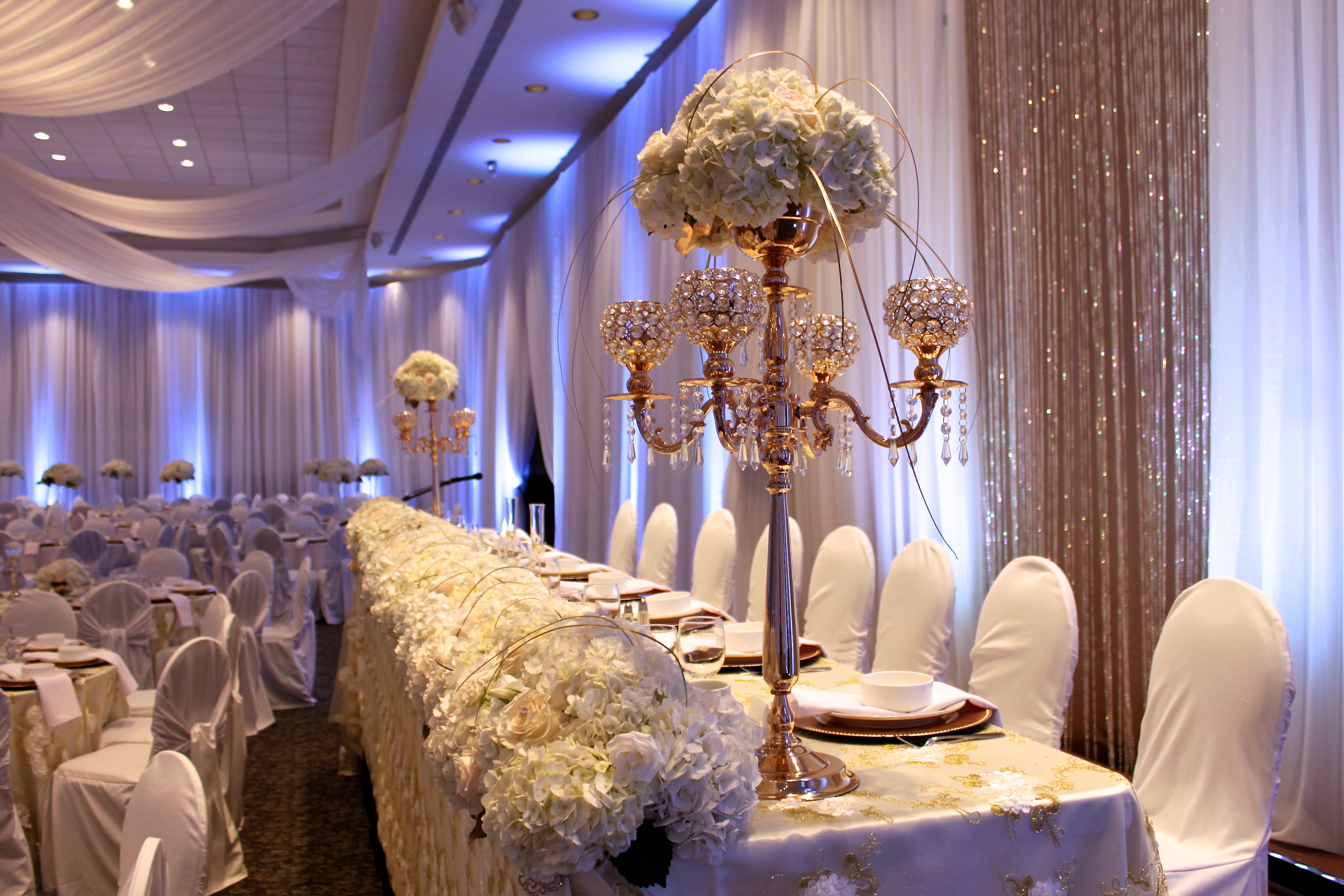 Unique wedding reception decoration must haves wedding wedding reception decoration must haves a wedding reception image collections wedding decoration ideas junglespirit Image collections